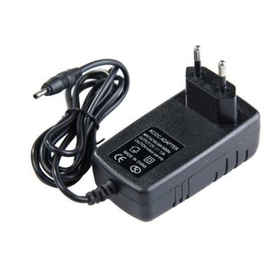 Cargador Aspire Switch 10 SW5-011 18W