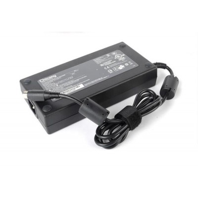 MSI Vortex W25 P3200 Adaptador de CA 230w