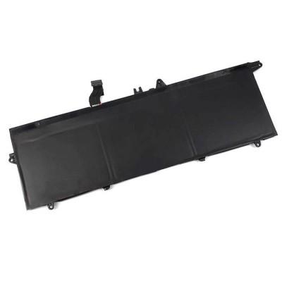 batería para Lenovo L18C3PD1 SB10K97654 02DL016