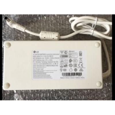 LG 38WK95C 38WK95C-W Cargador 180W
