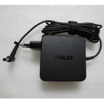 Original 65W Asus X751LN-T4018H AC Adaptador Cargador