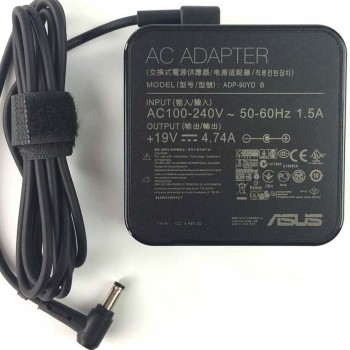 ASUS U53JC-B1 DRIVER FOR PC
