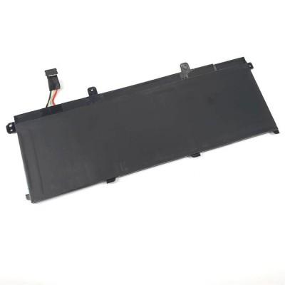 batería para Lenovo L18M3P73 SB10K97464 02DL008