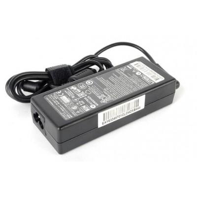 LG 29UM65-P 34UM65 Cargador Adaptador 90W