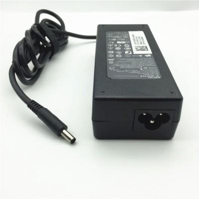 90w Original Dell Inspiron 7501 P102F P102F003 Cargador AC Adaptador