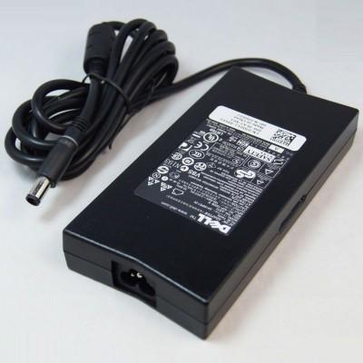 Dell Alienware Alpha console Adaptador de AC Cargador 130W