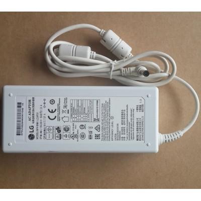 LG EAY63128701 Adaptador Cargador 140W