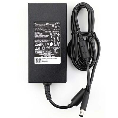 Cargador Dell Latitude E6440 180W