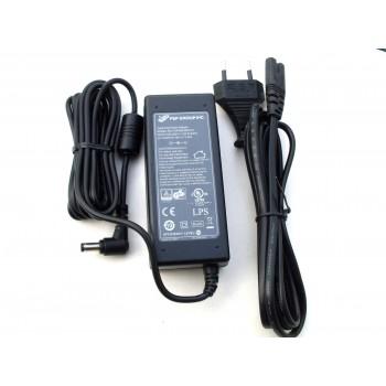 Cargador cable de alimentación para medion md85733