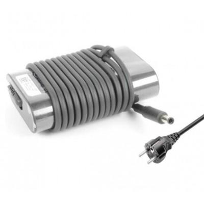 Dell D0KFY 332-1827 492-BBHO Adaptador de AC Cargador 45W