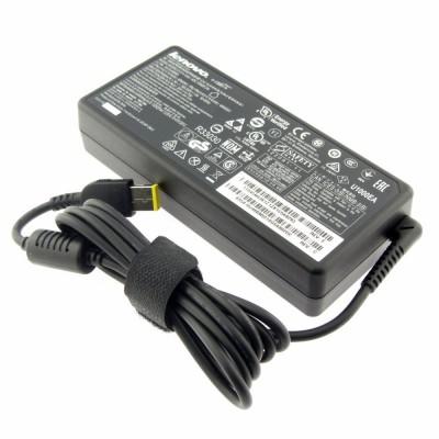 135W Original Lenovo ideapad 330-15ICH 81FK005VPG Cargador Adaptador
