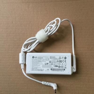 LG 15U340-L.AT28K Cargador 65W