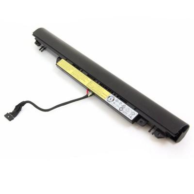 batería para Lenovo ideapad 110 series