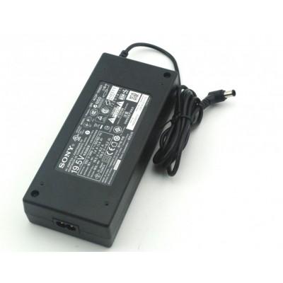 120W Sony KD-43X720E KD43X720E TV Adaptador Cargador