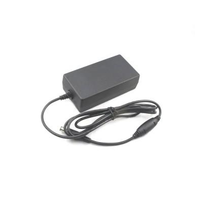Samsung PSCV360104A Adaptador 30W