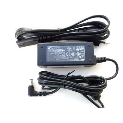 Original 45W Medion akoya E6239T MD98719 Adaptador
