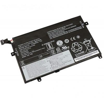 batería para Lenovo ThinkPad L14 20U3 20U4